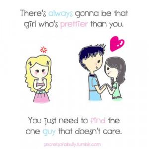 cute-life-quotes-sayings-love-girls-boys.jpg