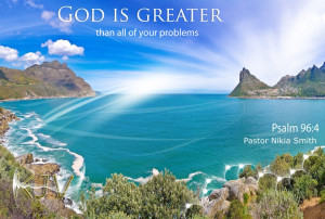 god-is-greater-than-your-problem.jpg