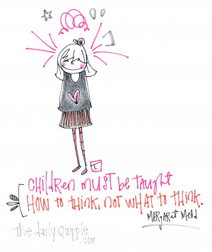 education quotes inspire margaret mead margaret mead quotes quotes