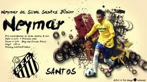 neymar-wallpapersport-sport-neymar-poster-football-player-hd ...