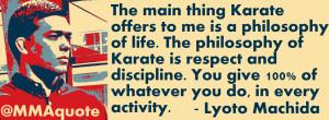 lyoto_machida_ufc_quotes.png