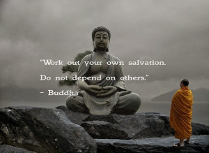 Best Buddha Quotes For Awakening | Buddha Quotes
