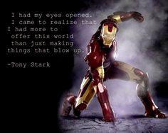 iron man clothing tumblr   iron man # tony stark # quotes # robert ...