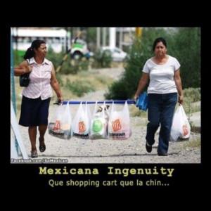 mexicanparents