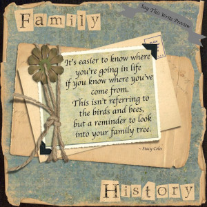 LDS Family History made easy... #LDSfamilysearch #MormonLink