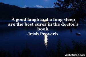 Good Night Quotes Good night quotes