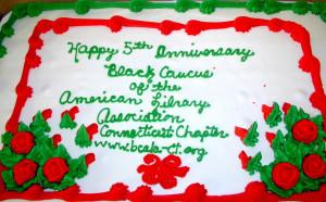 : [url=http://www.imagesbuddy.com/happy-5th-anniversary-black-caucus ...