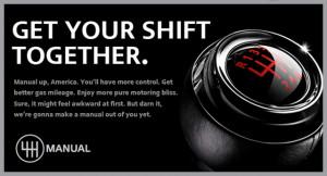 Mini-Manualhood-Get-Your-Shift-Together.jpg