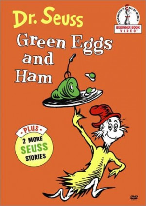 dr seuss green eggs and ham pictures photo of dr seuss green eggs and ...