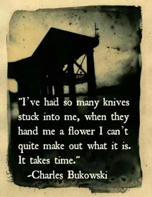 Time Narcissistic Abuse Recovery