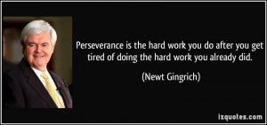 -is-the-hard-work-you-do-after-you-get-tired-of-doing-the-hard-work ...