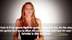 ... No They Didn't! - 'Mob Wives' Karen Gravano V. Drita D'avanzo ... More