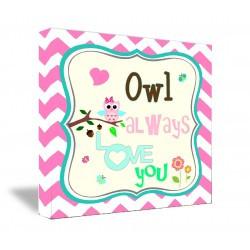 ... decor cute canvas quotes wall decor cute canvas quotes cute quote art