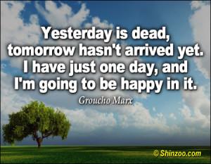 groucho-marx-quotes-sayings-g9015ywamf