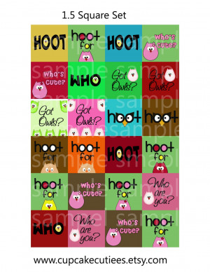... owl saying cute owl sayings wise owl quotes sayings cute owl sayings