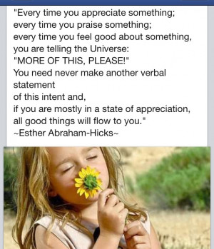 Pinned by Fun Tea Party Ideas