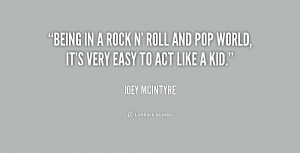 quote-Joey-McIntyre-being-in-a-rock-n-roll-and-203491_1.png