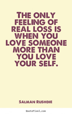 Quotes About Losing Someone Special ... Friendship Quotes ...