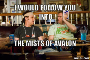 quotes from step brothers bunk beds