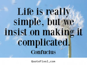 ... confucius more life quotes success quotes love quotes friendship