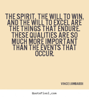 vince lombardi more success quotes inspirational quotes love quotes ...