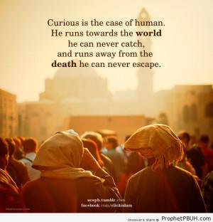 Islamic Picture Quotes Islamic quotes,