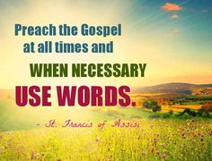 lds #quotes #missionarywork PreparetoServe.com More