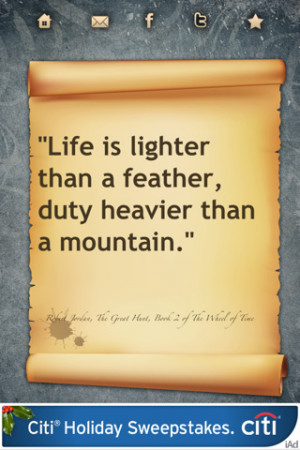 famous quotes quotations collection love poems and quotes