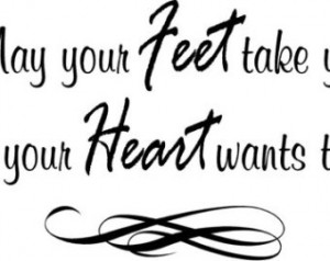 quotes to me but the heart wants what the heart wants this is such a ...