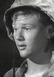 Martin Milner Archives: Periodical Articles