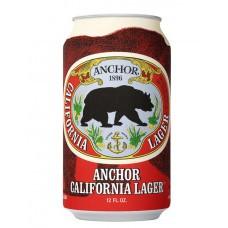 Brooklyn Lager 24 x 355ml Cans Brooklyn Brewery