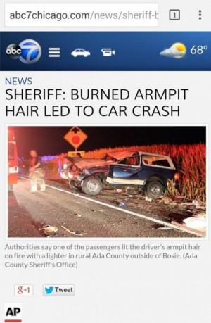 funny-sheriff-car-crash