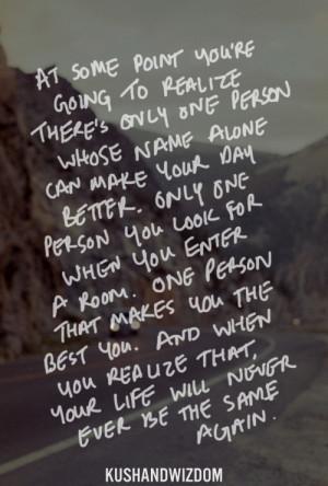Happy Quotes Via Tumblr