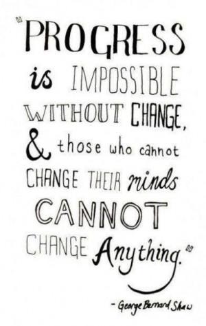 Ffa Quotes Life quotes