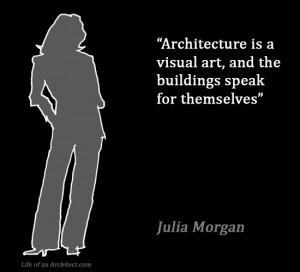 Architectural Design Quotes