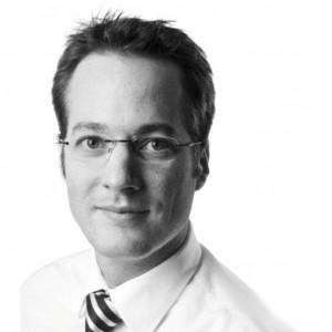 Manfred Schwabe Rechtsanwalt Fachanwalt f Steuerrecht
