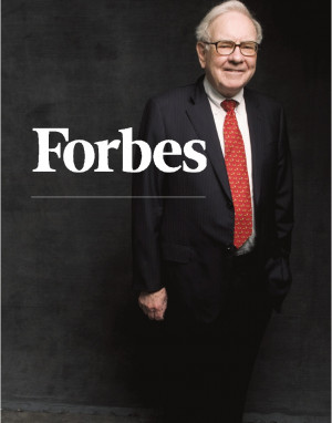 Warren Buffett Wallpapers