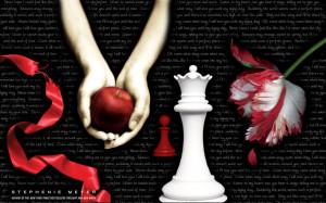 Twilight Series twilight quotes