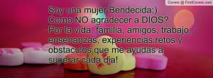 soy_una_mujer-115790.jpg?i