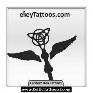 Celtic Quotes Sayings Tattoos 05
