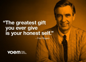 mr-rogers-quote-001-600×435