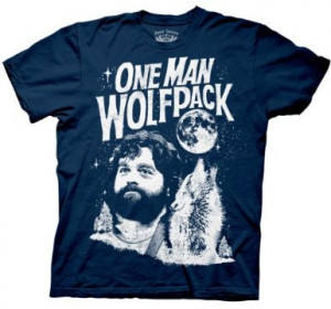 the_hangover_quotes_oneman_wolfpack