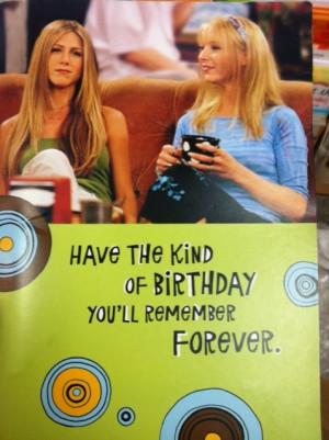 tumblr.comthese birthday cards!