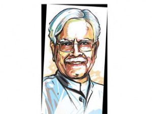 ... Singh says Manmohan Singh given undue credit for reforms, nuclear-deal