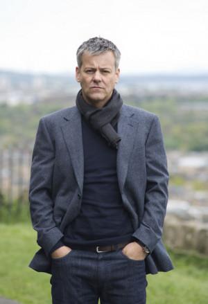 Lestrade being an utter BAMF in the