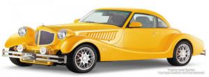 Bufori_classic_car_-_retro_cars.jpg
