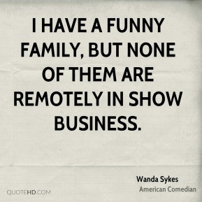 wanda-sykes-wanda-sykes-i-have-a-funny-family-but-none-of-them-are.jpg