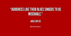 blues quotes