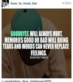 ... quotes posts instagram quotes instagram posts posts quotes quotes