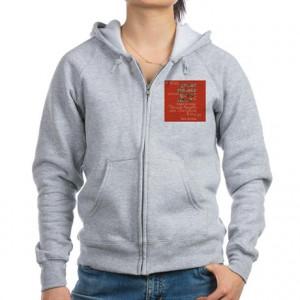 nico gifts nico sweatshirts hoodies nico di angelo quote women s zip ...